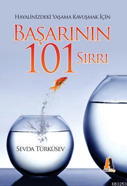 Başarının 101 Sırrı